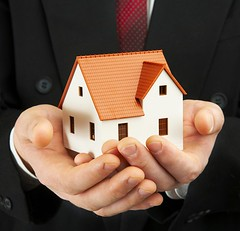 home-sale marketing techniques remodel a home and put it on the market to sell - Real Estate = Big Money