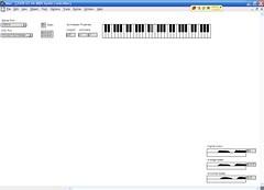 MAX - 2008 02 06 MIDI Synth Controller