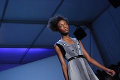 DSC_0209 (way2curly) Tags: twinkle fashionweek newyorkfashionweek