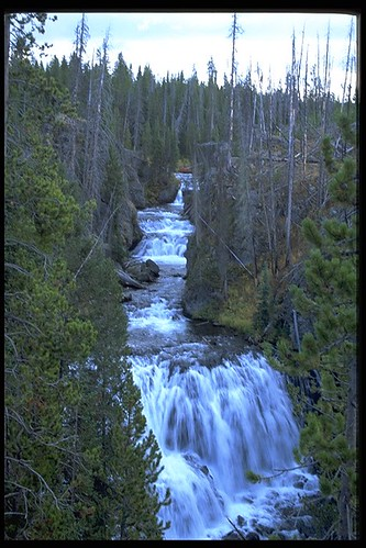 teton-waterfall