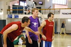 U4_February172008_097 (normlaw) Tags: u4 georgetownmba mcdonoughschoolofbusiness ultimate4basketball
