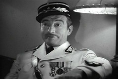 Speaking of shady characters, lol (herbynow) Tags: casablanca namethatfilm named namethatmovie ntf:guessedby=nohthing
