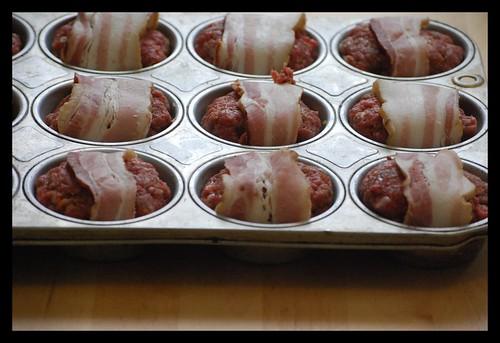meatloaf12