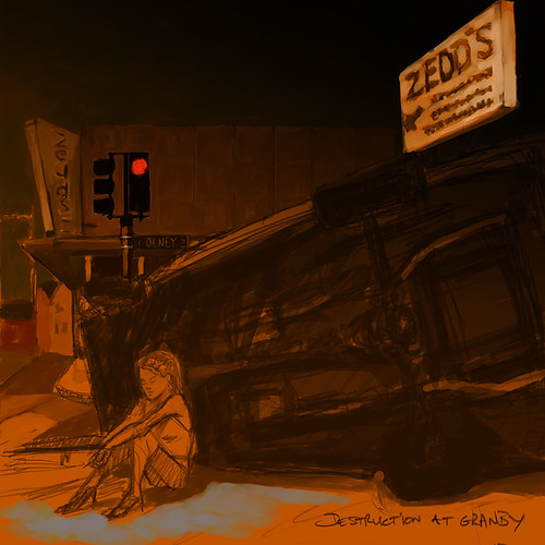 Crash&Burn at Zedds.jpg