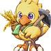 EADT - Final Fantasy (saga)