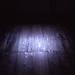 姫路城:wood floor