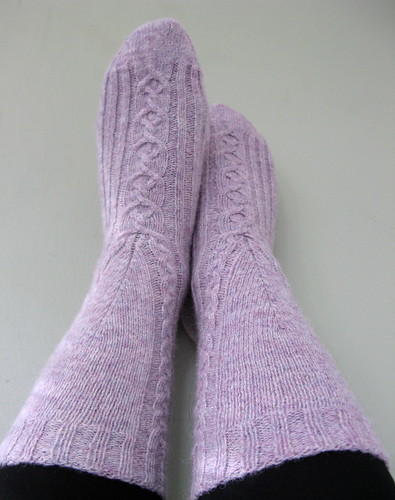 SaltoSocks_frontview_011208
