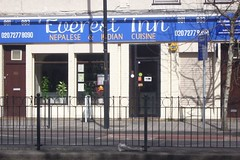 Picture of Everest Inn, SE15 1NL