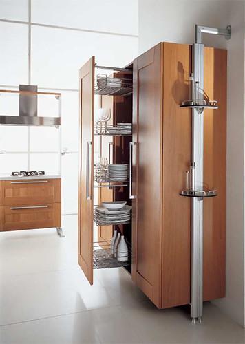 Http Farm3 Static Flickr Com 2256 2352752745 B7674041ef The Main Advantage Of Modular Kitchen