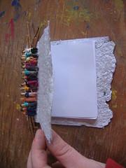 IMG_3933 (gone2batonrouge) Tags: handmade crafts cush pottingshed