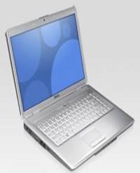 Фото 1 - Новый ноутбук от Dell с Blu-Ray