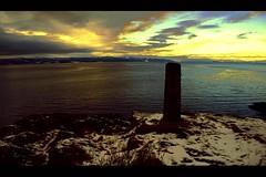 just a view (gandi.r.setyadi) Tags: norway fjord trondheim gandi