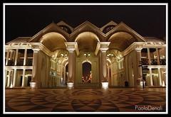 Macau at night (paolo denali) Tags: shots nightshots abigfave platinumphoto megashot brillianteyejewel overtheexcellence theperfectphotographer goldstaraward flickerlegend