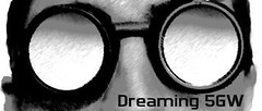 Banner for http://dreaming5gw.com