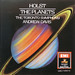 cdcovers/holst/the planets andrew davis.jpg
