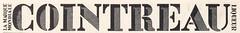 pub cointreau (pilllpat (agence eureka)) Tags: pub publicité 193639 alcool boisson