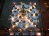 IMG_20161212_193641 (bhagwathi hariharan) Tags: rangoli kolam nallasopara nalasopara rose pooja christmas 2016 festivals mumbai goregaon prithvilandproject 2017 celebrations lordshani lordayyappa
