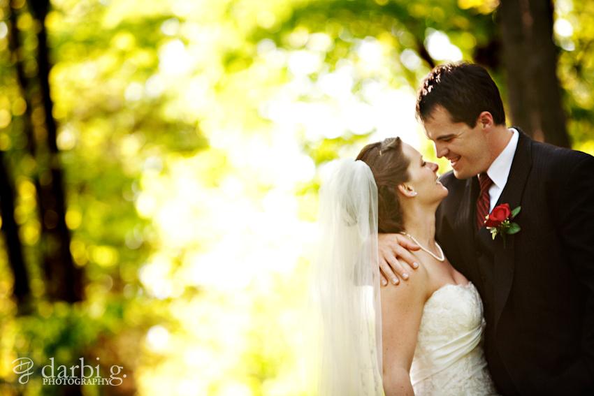 Darbi G Photography-wedding-pl-_MG_3444-Edit