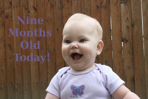 nine_months