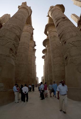 P1030952_egypt_luxor_karnak_panorama