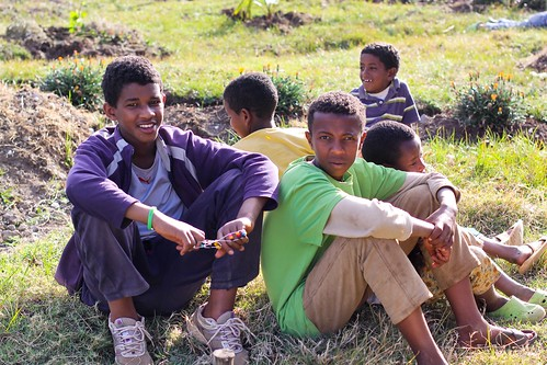 Ethiopia- Friday-82