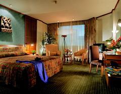 アマリ ドンムアン エアポート ホテル