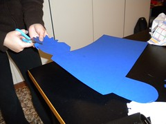 ..Si aprono le danze (rocco.musolino) Tags: project facebook arduino notifier fbnotifier roccomusolino