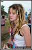 Bonnaroo Crowd Photos - Bonnaroo Girls, Crowds & More - 2010 Bonnaroo Music Festival Photos - © 2011 David Oppenheimer (Performance Impressions LLC) Tags: pictures girls usa girl fashion festival manchester tickets concert unitedstates photos pics tennessee band hippie bonnaroo concertphotography hippiechick concertphotos concertphoto hippiechicks hippiechic bonnaroomusicfestival bonnaroogirls bonnaroophotos bonnaroocrowd bonnaroophotography bonnaroomusicfestivalphotos hippiechics