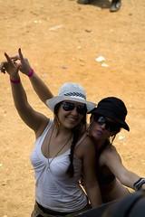 oOoO Vibe Project oOoOo (Marcelo Cerri Rodini) Tags: claro brazil rio brasil canon project sãopaulo rave dslr festa cachoeira paraiso marcelo oooooo vibe 30d rioclaro rodini cerri img5924 mrodini vibeproject cachoeiraparaiso marcelorodini marcelocrodini marcelocerrirodini paístropical marcelocerri