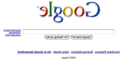 Trucos para Google 1550795599_cdacf26c8c