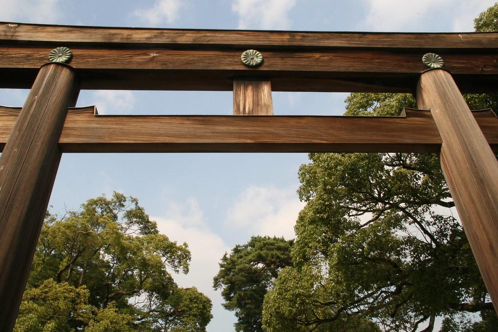 Tokyo_20071024_0035