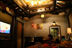 2007國旅卡DAY2(杜拜motel)003