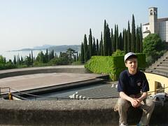 Giuseppe junor (mito_ducati990) Tags: gizzeria