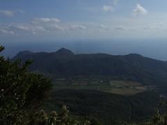 DSCF8876.jpg (turnerw82) Tags: japan kagoshima  nakanoshima    amamioshima southernislands toshima