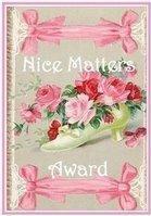 nice-matters-award