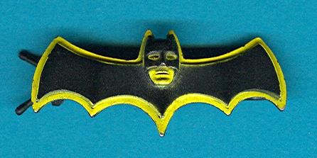 batman_barette