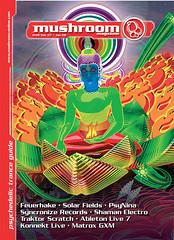 mushroom-cover-2007-12