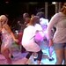 politics of dancing 15