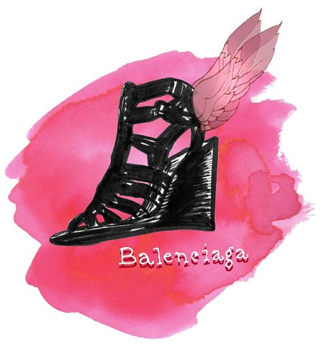 Balanciaga-shoe-fly
