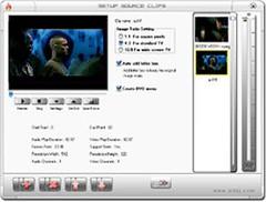 Super DVD creator 9.5: crea y convierte tus DVD's 2110596391_c5c03f5c8c_m