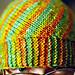 knitkitspiralhatsample1.jpg