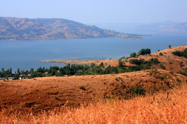 pawana lake-4...