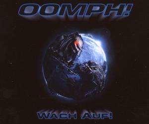Oomph! - Wach Auf! (A) (52)