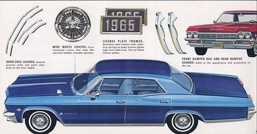 1965ChevyAccPage013
