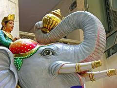 India-7805 - Jain Temple