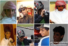 ZaaaaaYed Everywhere!!!! (ROYALICIOUS) Tags: royal bin zayed bu shk alnahyan hazza3 hazza zhz royalzhz tefdahom 6aaar buhazza buhazza3