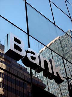 Panama Banks