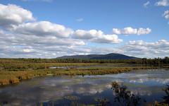 marcage (Guylaine2007) Tags: lake canada nature landscape quebec lac qubec granby paysage campagne marcage photoquebec lysdor