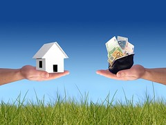 Why Real Estate Investments?