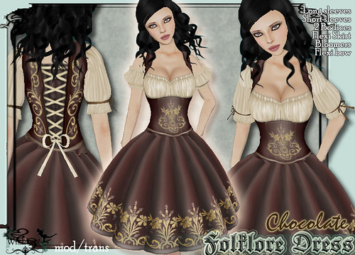 dirndl_chocolate